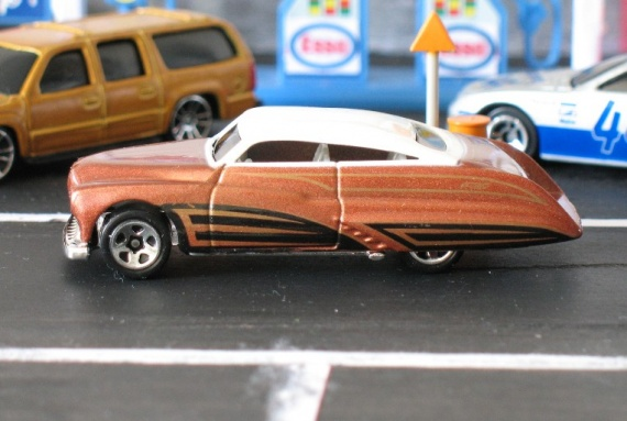 Nelson Toyota Martinsville Va >> Autos Chevrolet | Autos Post