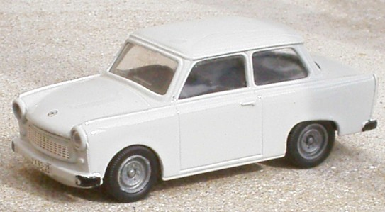 diverses petites marques de fabricants d 39 autos miniatures. Black Bedroom Furniture Sets. Home Design Ideas